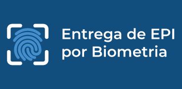 Tudo o que você precisa saber sobre a entrega de EPI por biometria